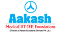 Aakash_Institute_Textlocal