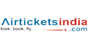 Airtickets_India_Pvt_Ltd_Textlocal