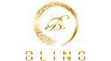 Bling_Events_RezMatic