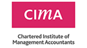 Chartered_Institute_of_Management_Accountants_Textlocal