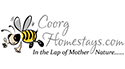 Coorg_Homestays_LLP_Textlocal