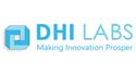 DHI_LABS_Textlocal