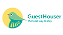 GuestHouser_Pvt_Ltd_Textlocal