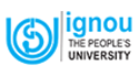 IGNOU_Textlocal