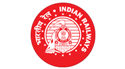 Indian_Railways_Textlocal