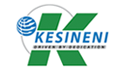 Kesineni_Travels_Textlocal