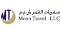 Moon-Travel_Textlocal