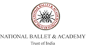 National_Ballet_Academy_Textlocal