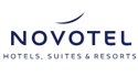 Novotel_Goa_Resort_Spa_Textlocal