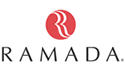 Ramada_Hotels_Textlocal