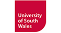 University_of_South_Wales_Textlocal