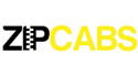 ZipCabs_Textlocal